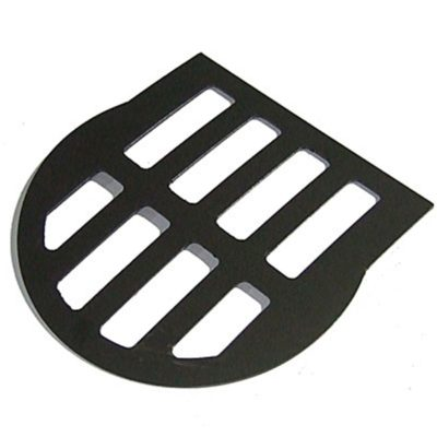 Atlantic Water Gardens BF1250 FilterFalls Replacement Top Grate
