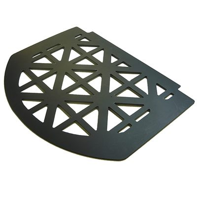 Atlantic Water Gardens BF1900 FilterFalls Replacement Top Grate
