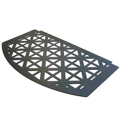 Atlantic Water Gardens BF3800 FilterFalls Replacement Top Grate