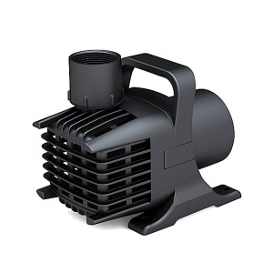 Atlantic Water Gardens TidalWave 3 TT1500 Pond Pump