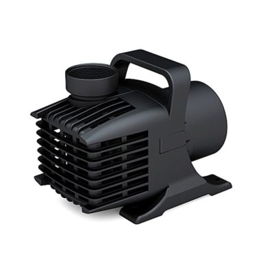 Atlantic Water Gardens TidalWave 3 TT5000 Pond Pump