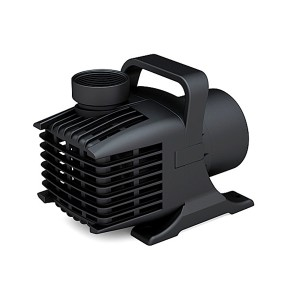 Atlantic Water Gardens TidalWave 3 TT6000 Pond Pump