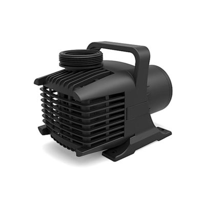 Atlantic Water Gardens TidalWave 3 TT9000 Pond Pump