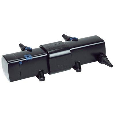 Oase Bitron 110C UV Clarifier - Replacement Parts