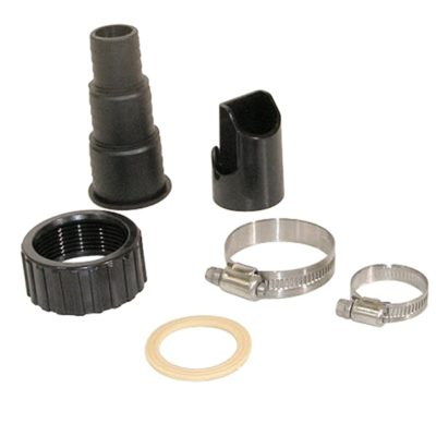 Oase Bitron 18C 24C Replacement Intake Connection Kit