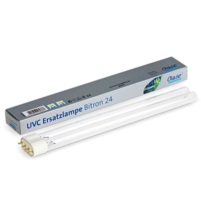 Oase Bitron 24C Replacement UV Lamp