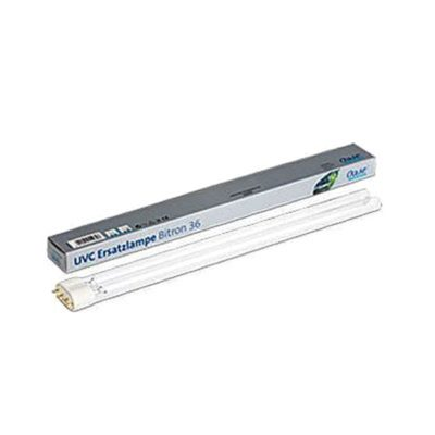 Oase Bitron 36C 72C Replacement UV Lamp