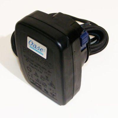 Oase Bitron 36C Replacement UV Transformer