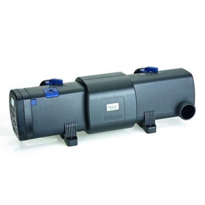 Oase Bitron 18C UV Clarifier - Replacement Parts