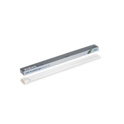 Oase Bitron 55C 110C Replacement UV Lamp