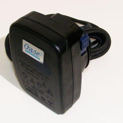 Oase Bitron 55C Replacement UV Transformer