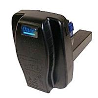 Oase Bitron 72C Replacement UV Transformer