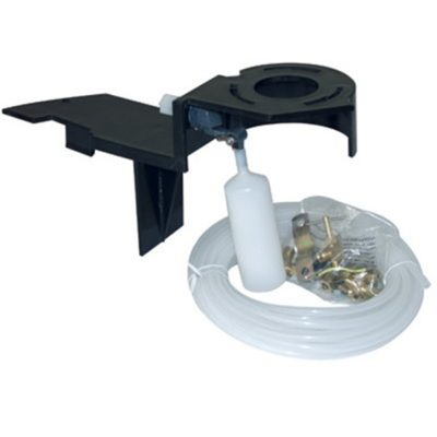 Savio Skimmerfilter Auto Fill Kit – Left