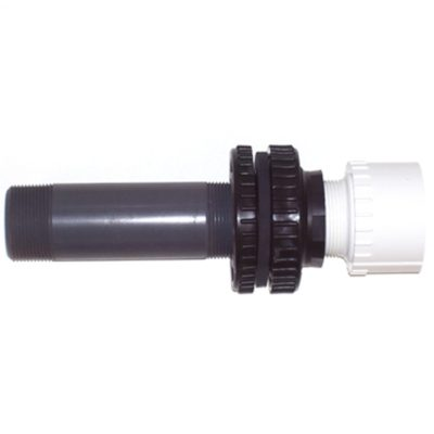 Savio Skimmerfilter External Pump Kit