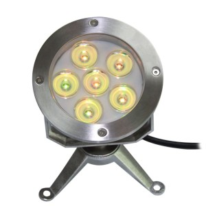 ProEco Products 18 Watt Commercial LED Fountain Light