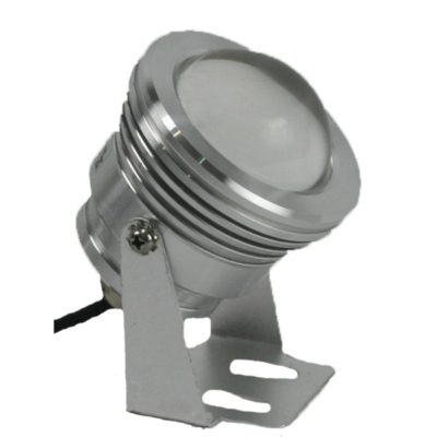 ProEco Products 6 Watt Commercial LED Fountain Light