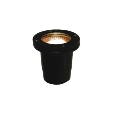 ProEco Products Aluminum Well Light