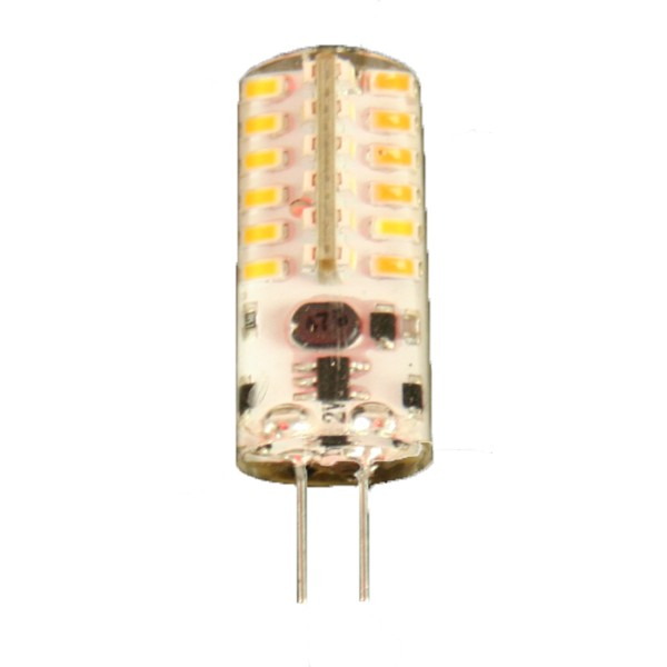 ProEco Products G4 LED Bulb