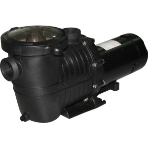 ProEco Products HPP 100 Waterfall Pump