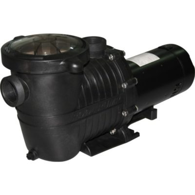 ProEco Products HPP 150 Waterfall Pump