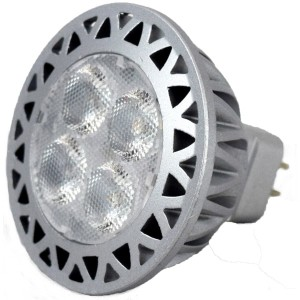 ProEco Products MR16 LED Bulb - 5 W