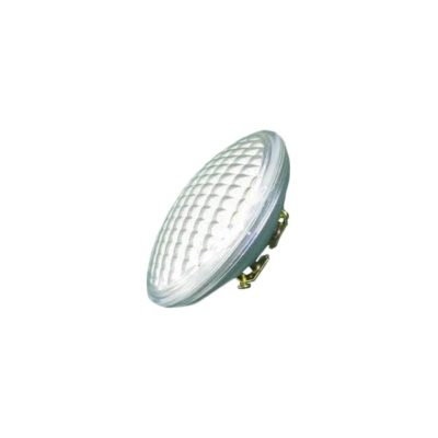 ProEco Products PAR36 LED Bulb