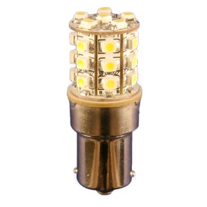 ProEco Products S25 LED Bulb