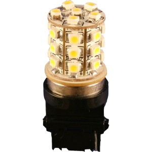 ProEco Products T25 LED Bulb