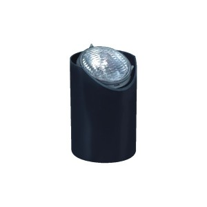 ProEco Products PVC Well Light