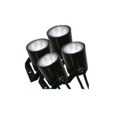 Kasco LED4C11 LED 4 Light Kit