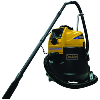 Matala Power Cyclone Commercial Pond Vacuum