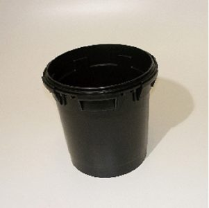 Oase BioPress 1600 Replacement Filter Bucket 28042