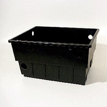 Oase BioTec 12 Screenex Replacement Filter Box 26306