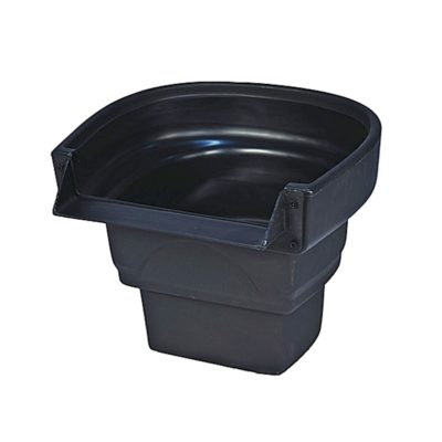 Aquascape BioFalls 1000 Waterfall Filter