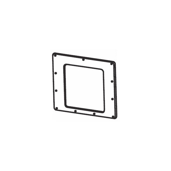 Aquascape Signature Series 1000 Replacement Exterior Liner Plate