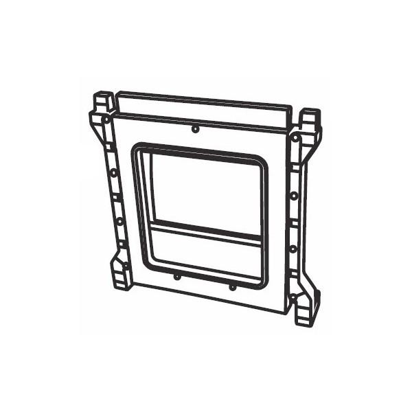Aquascape Signature Series 1000 Replacement Interior Weir Plate