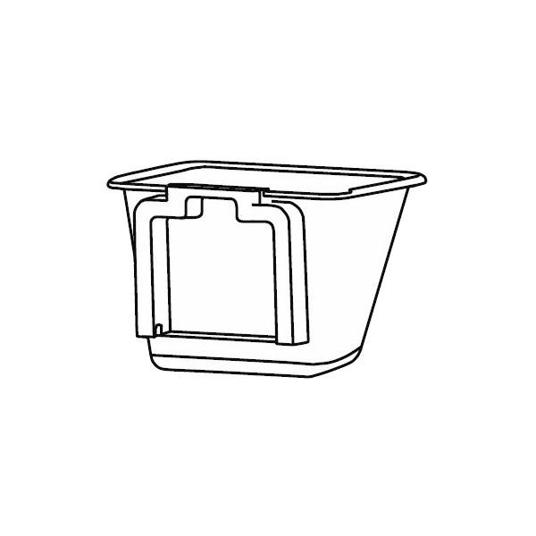 Aquascape Signature Series 400 Replacement Debris Basket
