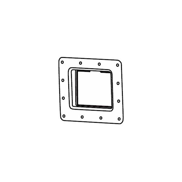 Aquascape Signature Series 400 Replacement Exterior Face Plate