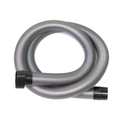 Oase Pondovac 2 Replacement Discharge Hose 27990