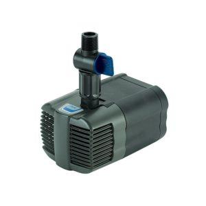 Oase Pond Pump 420