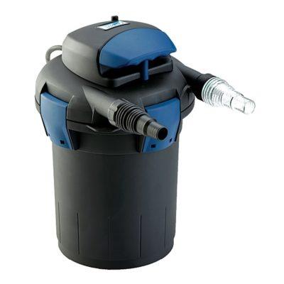 Oase BioPress 1000 Pressure Filter
