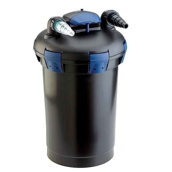 Oase BioPress 2400 Pressure Filter