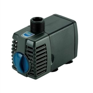 Oase Fountain Pump 150