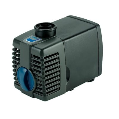 Oase Fountain Pump 525