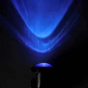 Oase LunaLED Fountain & Landscape Lights Set 3 - Blue Color Lens