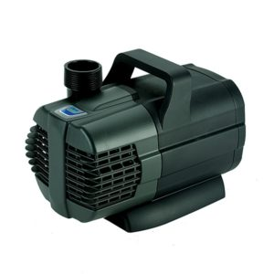 Oase Waterfall Pump 2300