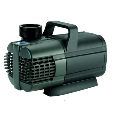 Oase Waterfall Pump 3700 - Replacement Parts