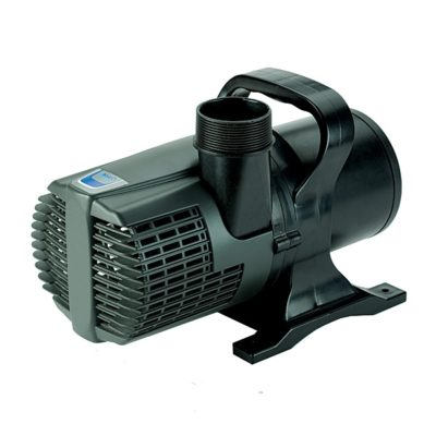 Oase Waterfall Pump 6600