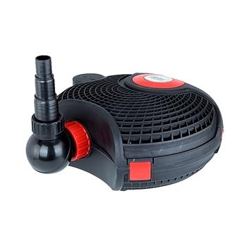 Alpine Eco Sphere 2000-5400 Filter Pump