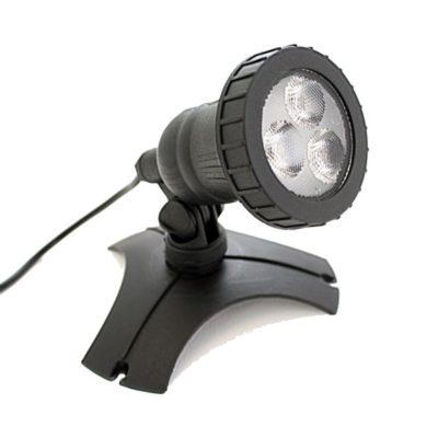 Pond Force 3.5 Watt Soft LED Pond Light
